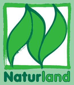 Naturland Bio-Verband